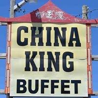 China King Family Restaurant