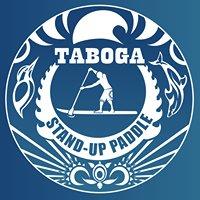 Taboga Stand Up Paddle