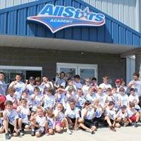 All Stars Baseball Academy