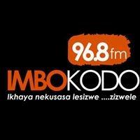 IMBOKODO 96.8 FM