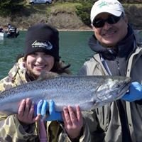 Hooked On Fishing Guide Service