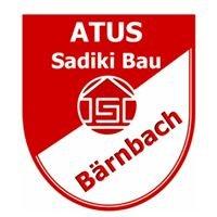 ATUS Sadiki Bau Bärnbach