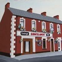 Gracelands Bar & Lounge