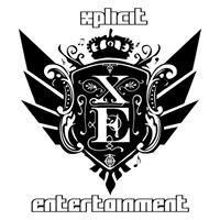X.E. (Xplicit Entertainment)