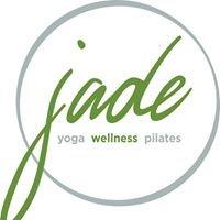 Jade Wellness Studio