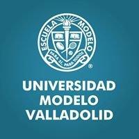 Universidad Modelo Valladolid