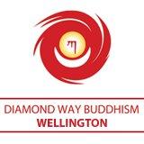 Diamond Way Buddhism - Wellington