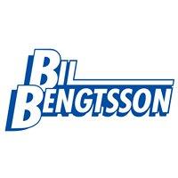 Bil-Bengtsson