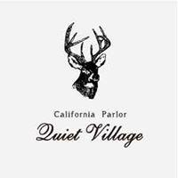 California Parlour 〜 Quiet Village 〜