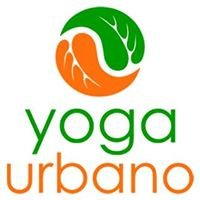 Centro Internacional de Yoga Urbano