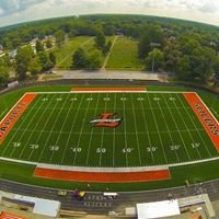 LaPorte High School Athletics