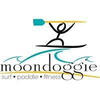 Moondoggie Surf.Paddle.Fitness