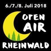 Openair Rheinwald