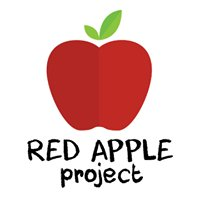 The Red Apple Project