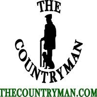 The Countryman of Derby