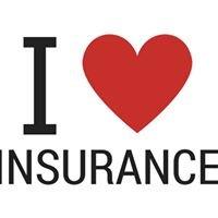 Philippine Insurers and Reinsurers Association