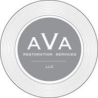 AVA Restoration Services, LLC