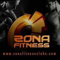 Zona Fitness Lomas Verdes