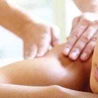 Shakti Massage - Daylesford