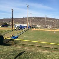 Town of New Windsor Little League