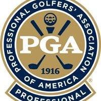 The Golf Academy of Diamondhead