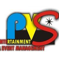 P.V.S Entertainment & Event Management