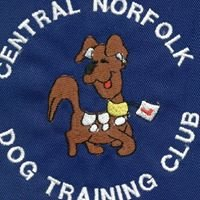 Central Norfolk Dog Training