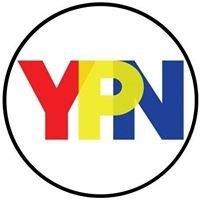 YPN Guelph