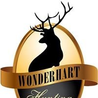 Hunting in Hungary with Wonderhart