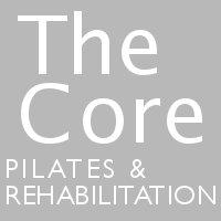 The Core Pilates UK