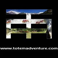 TOTEM ADVENTURE Rafting, paragliding, yoga, active holidays