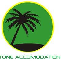Livingstone Accommodations & Tours