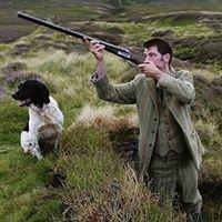 Maskells Guns & Field Sports Ltd