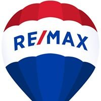 The Kuula Team-Re/Max Crown