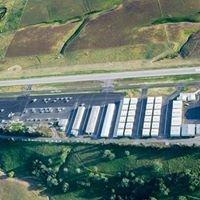 Santa Ynez Airport