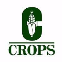 Center for Rural Outreach & Public Services - CROPS