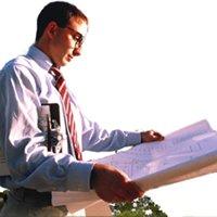 Строительная экспертиза и строительный контроль