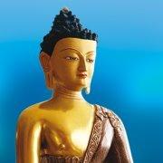 Buddhismus Zentrum Unna