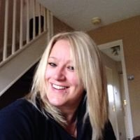 Katrina Bullimore Remedial and Soft Tissue Therapist Level 5