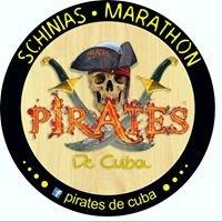 Pirates de Cuba