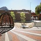 Mooroolbark Community Centre