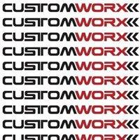 Customworx