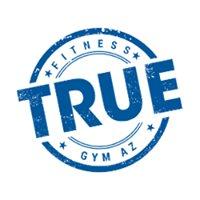 True Fitness LLC