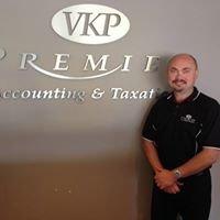 VKP Premier Accounting & Taxation