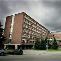 Sykehuset Innlandet  Kongsvinger