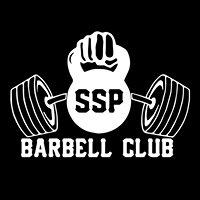 SSP Barbell Club