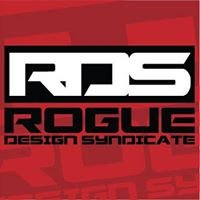 Rogue Design Syndicate