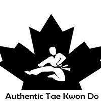 Authentic Taekwondo and Kickboxing