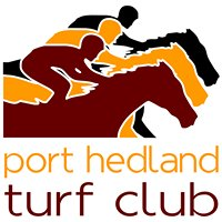 Port Hedland Turf Club