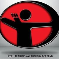 Peru Traditional Archery Academy